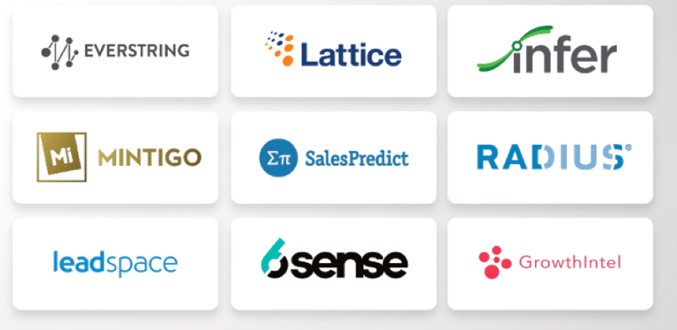 predictive-modeling-saas-platform-companies