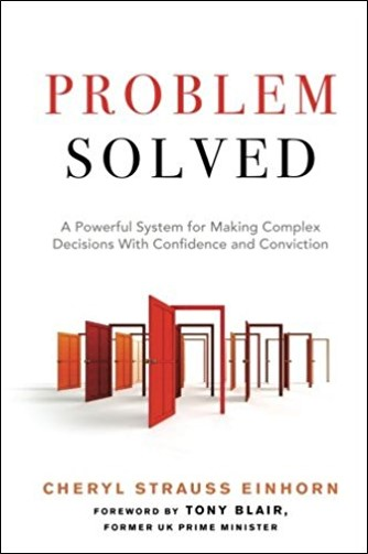 problem-solved-cheryl-strauss-einhorn
