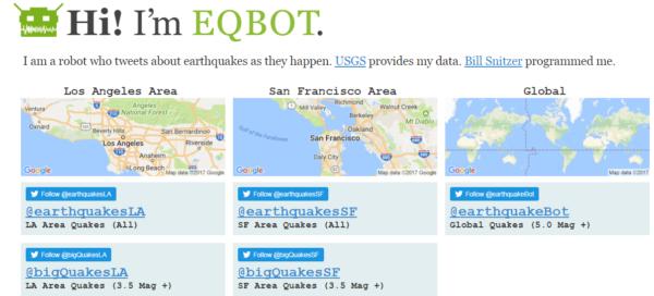 quakebot-example