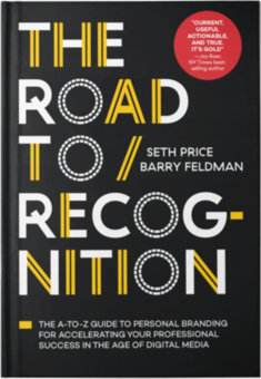 road-to-recognition