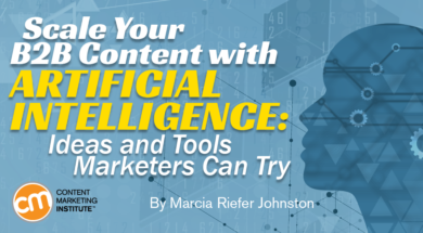 scale-b2b-artificial-intelligence-tools-ideas-marketers