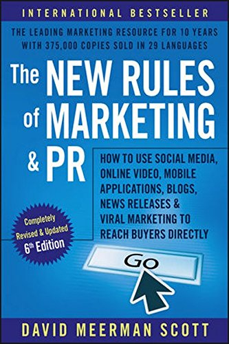 the-new-rules-of-marketing-pr