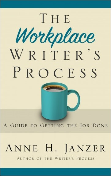 the-workplace-writers-process-anne-janzer