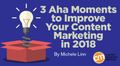 aha-moments-content-marketing-2018