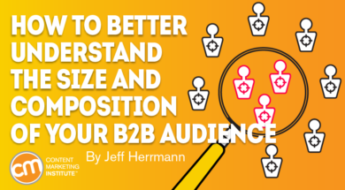 better-understand-size_composition-b2b-audience