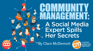 community-management-social-media-expert