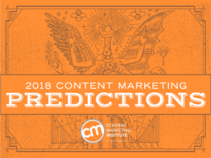 2018-content-marketing-predictions