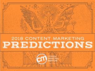 content-marketing-predictions-2018