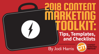 content-marketing-toolkit