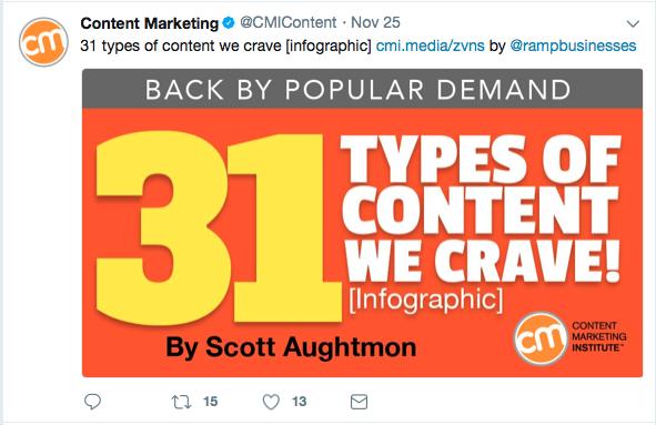 crave-content-republish
