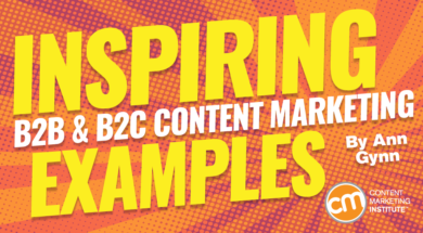 inspiring_b2b_b2c_content-marketing-examples