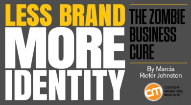 less-brand-more-identity-business-cure