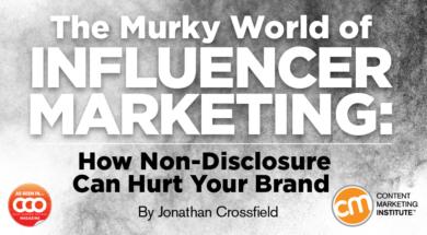 murky-world-influencer-marketing