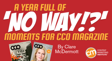 no-way-moments-cco-magazine