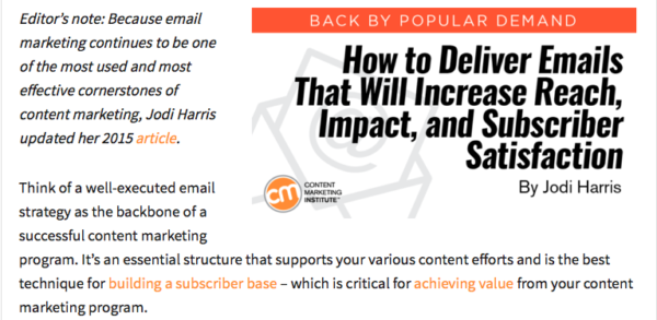 refresh-email-marketing