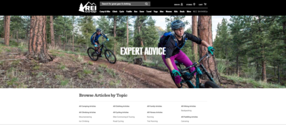 rei-expert-advice-library