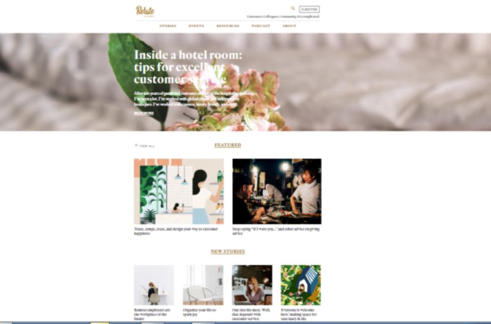 relate-website