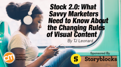 the-changing-rules-visual-content