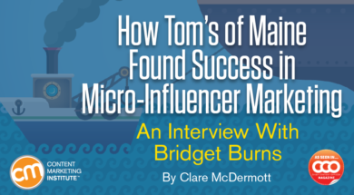 toms-maine-micro-influencer-marketing