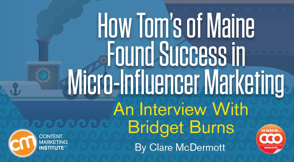 toms-maine-micro-influencer-marketing