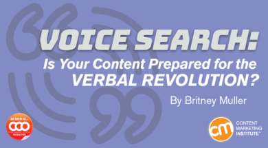 voice-search-verbal-revolution