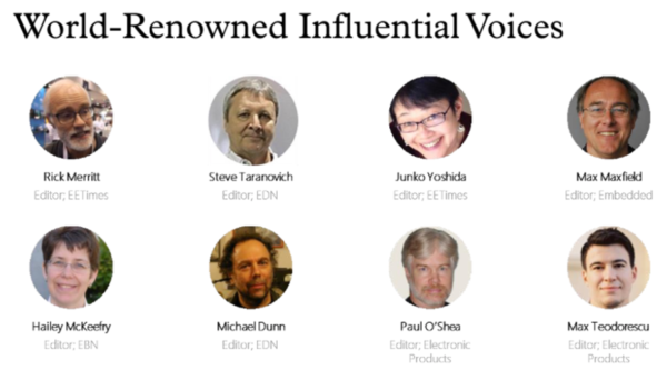 world-renowned-influential-voices