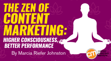 zen-content-marketing