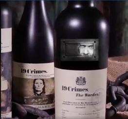 19crimes-wines