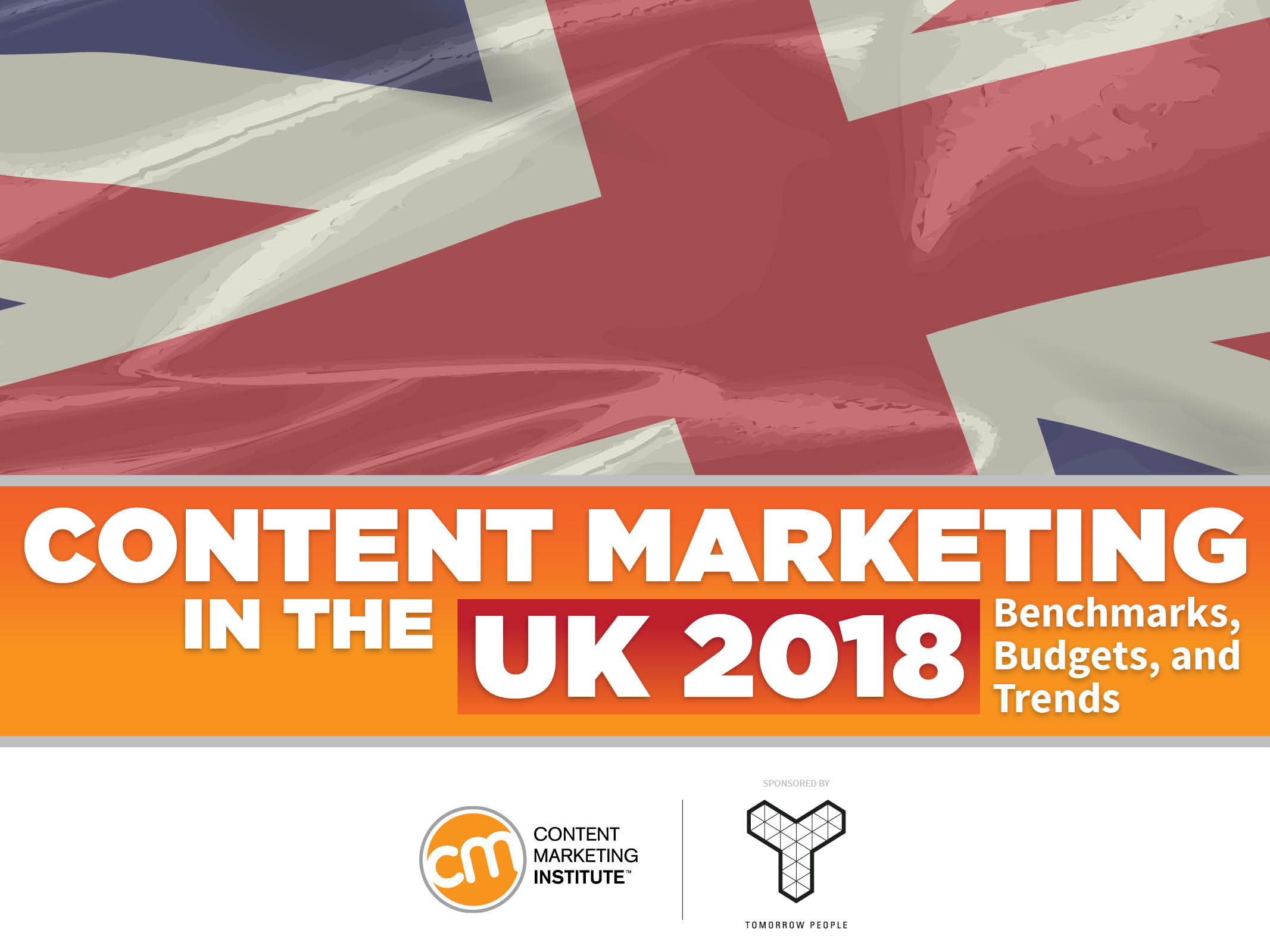 5 Things Highly Committed Content Marketers Do Better [New UK Research]