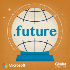 Microsoft dot-future
