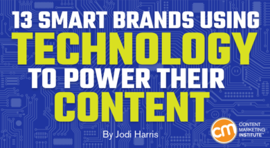 brands-technology-power-content