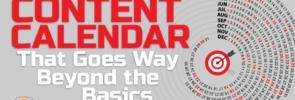 build-content-calendar