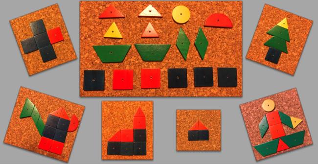 chinese-tangram