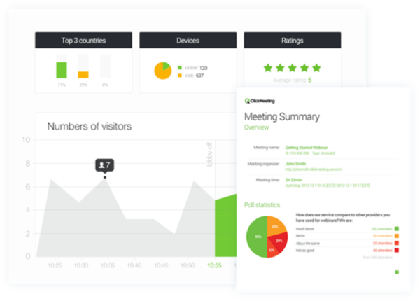 clickmeeting-tools