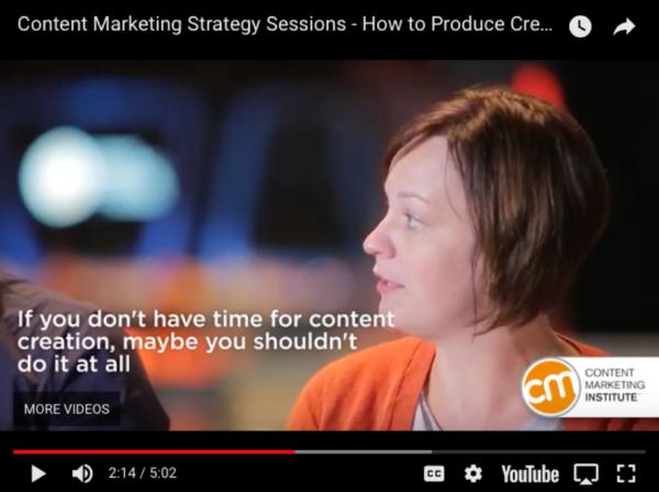 cmi-video-example