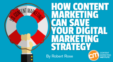 content-marketing-save-digital-marketing-strategy