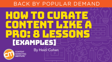 curate-content-pro-examples