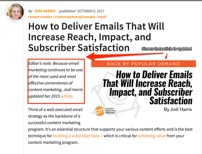 deliver-emails-increase-reach-jodi-harris