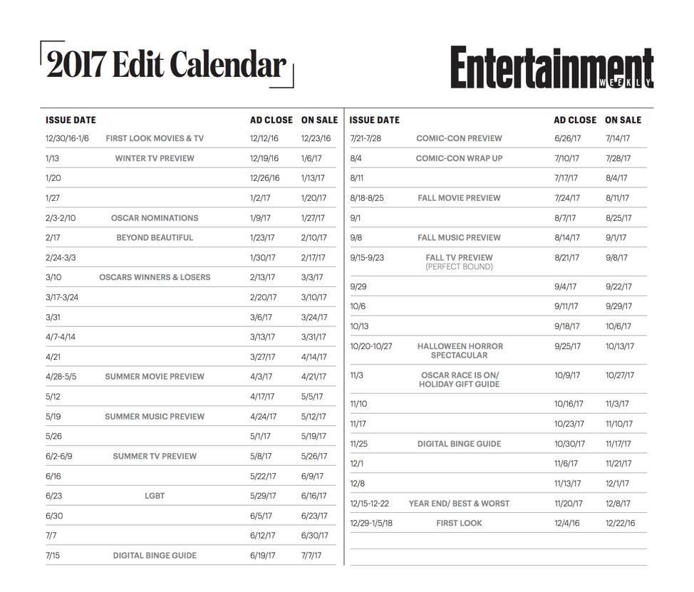 editorial-calendar-template