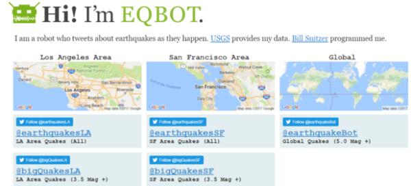 eqbot-robot