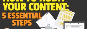 how-audit-content