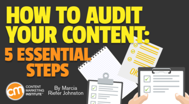 how-audit-content
