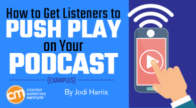 how-get-listeners-push-play-podcast