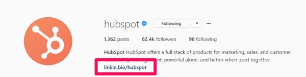 instagram-format-link-bio