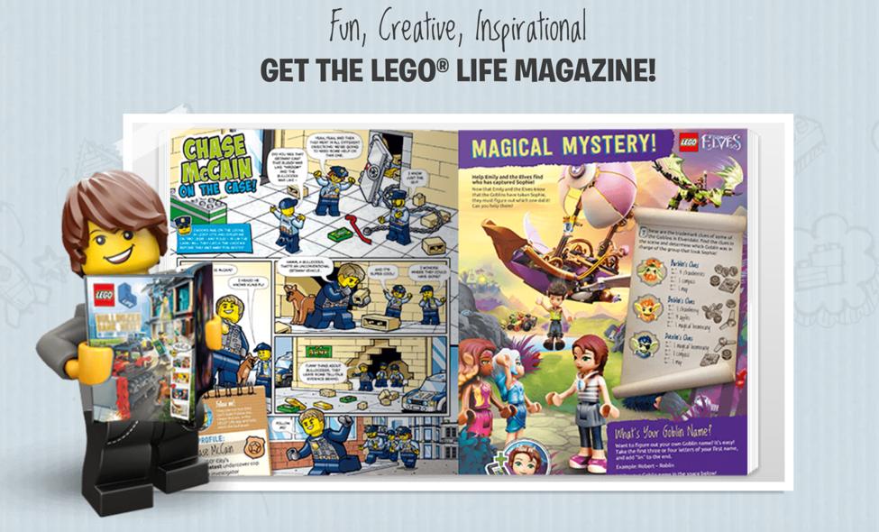 lego-magazine
