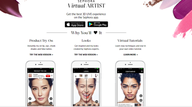 sephora-virtual-artist