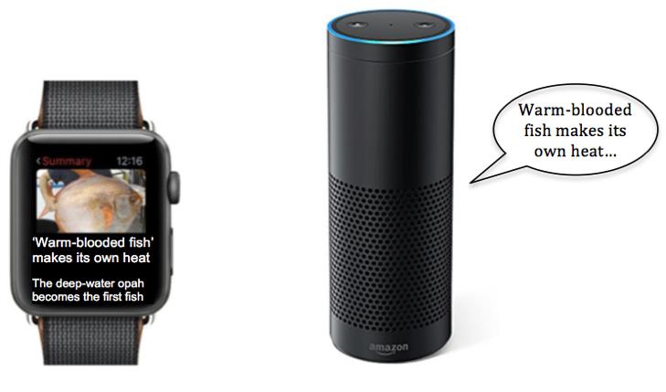 smartwatch-alexa