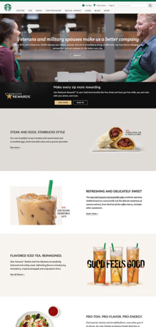 starbucks-homepage