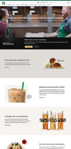 starbucks-homepage