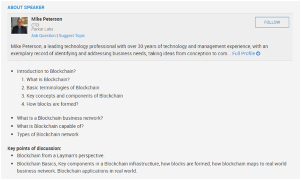 techgig-webinar-description